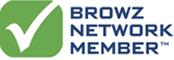 Browz Network Member